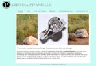 Kristina Pitaniello - Private Label Jeweler